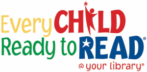 1KB4K_every_child_ready_to_read