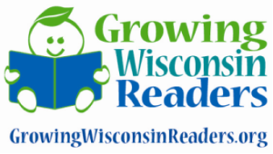1KB4K_growing_wisconsin_readers