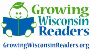 1KB4K_growing_wisconsin_readers